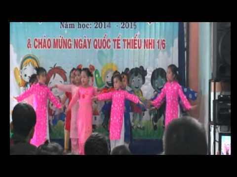 Le Tong Ket Nam Hoc 2