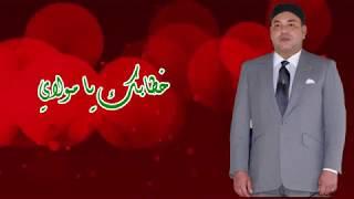 بالفيديو.. عادل الميلودي يصدر أغنية عن الخطاب الملكي لحظات فقط بعد نهايته ! | قنوات أخرى