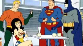 Cartoon Network Curtas CN Que Ben? 2010