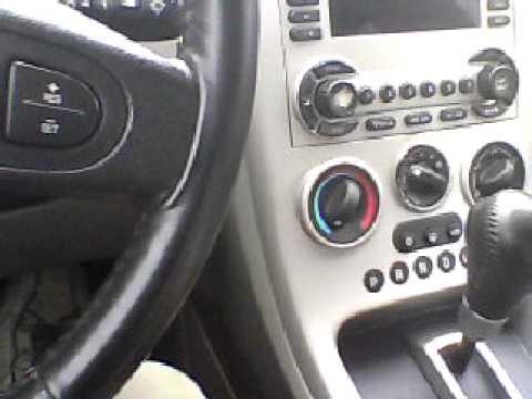 2005 Chevrolet Equinox LT AWD Walkaround & Review - YouTube
