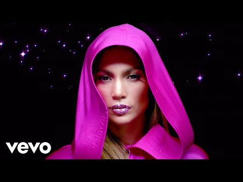 télécharger Jennifer Lopez ft. Flo Rida – Goin' In
