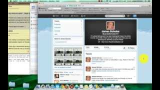 How To Get Followers On Twitter Fast Get Thousands Of