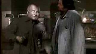 Bicentennial Man Movie Trailer (1999)