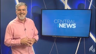 Central News 14/10/2017
