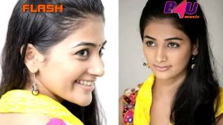 Latest Bollywood movies, Hot Newcomers of Bollywood, Hot Actress in Bollywood