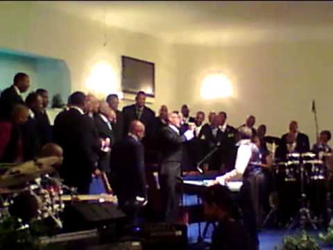 Ministering Angels Los Angeles Baptist Ministers'