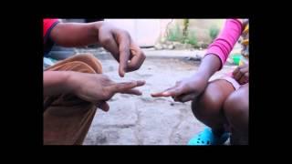 "Temesgen  Kassa - Yigermal ""ይገርማል"" (Amharic)"