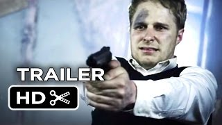 The Saratov Approach Official Theatrical Trailer #1 (2014