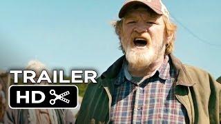 The Grand Seduction Official Trailer 1 (2014) Brendan