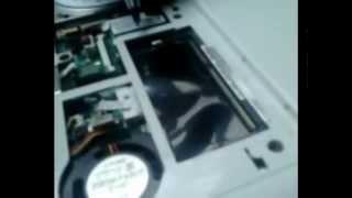 """Como Desbloquear Tu PC """"MEDUCA"""" [HD]"""