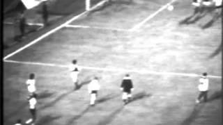 22J :: Sporting - 6 x CUF - 0 de 1973/1974, 2 Golos de Yazalde