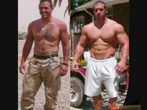 testosteron propionat kur plan