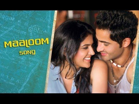 Lekar Hum Deewana Dil 'Maaloom' Song ft. Armaan, image