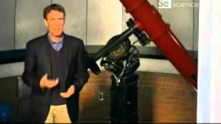 100 Grandes Descubrimientos Astronomia (1-4)