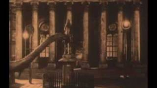 "Sir Arthur Conan Doyle's ""The Lost World"" Full Movie"