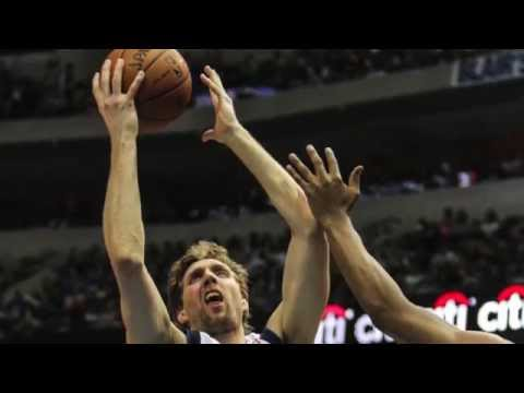 DALLAS MAVERICKS vs SACRAMENTO KINGS HIGHLIGHTS AND RECAP
