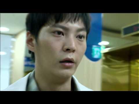 Yong-Pal '돌팔이' '내기할까' '뭐든지 하겠습니다'