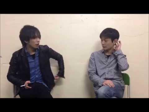 相生千恵子 - Chieko Aioi - Jap...