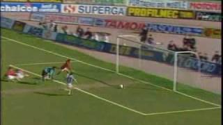 11/03/1990 - Juventus-Milan 3-0 (Campionato)