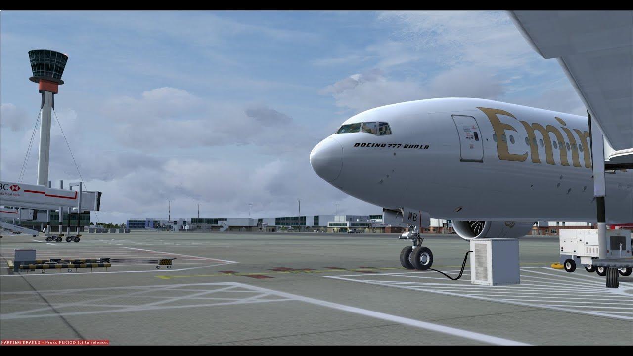 Flight Factor - Popular Flight Factor Videos   Subtle TV