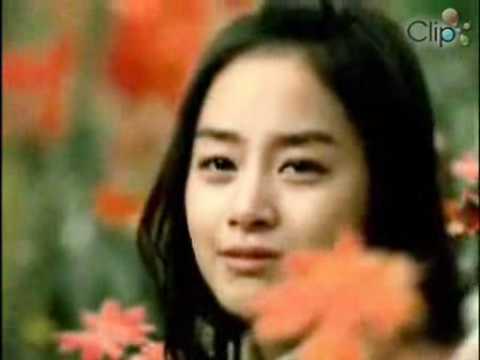 Video cảm động nhất Hàn Quốc - Clip.vn.flv