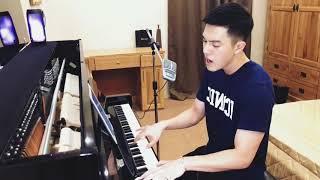 Đừng Ai Nhắc Về Anh Ấy | Mr.Siro | Trà My Idol | Minh Châu