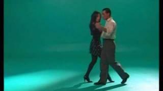 Asi se baila el tango. Clase 7