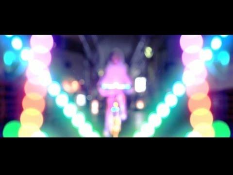 大塚 愛 ai otsuka / LOVE FANTASTIC