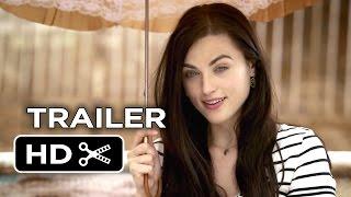 Leading Lady Official Trailer 1 (2015) - Katie McGrath Romantic Comedy HD