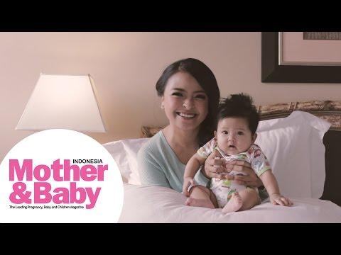 Cerita Tantri Kotak Melawan Baby Blues