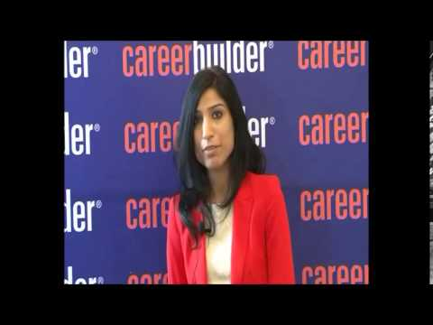 Akansha Bharti from Bharti Airtel on Employer Branding and Retention