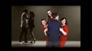 """""""Chcę być Kopciuszkiem"""" - piosenka z musicalu METRO z muz. J. Stokłosy, librettem A. M. Miklaszews"""