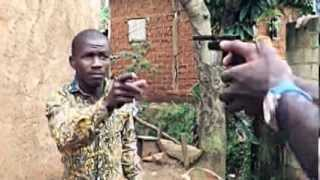 Le Paludisme au Cameroun : Sketch K.O. PALU