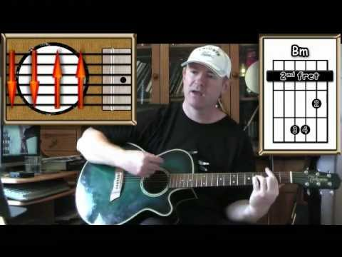 how to play pink floyd comfortably numb on guitar