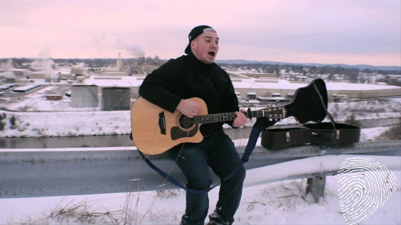 Runaway front porch step youtube
