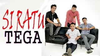 Si Ratu Tega Berlian Band (Official Music Video)