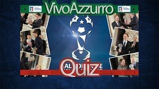 Una domanda sulla Hall of Fame 2012 - Quiz #82