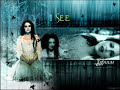 Evanescence - Farther Away - Lyrics