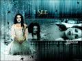 Evanescence - Farther Away - Lyrics