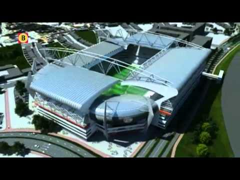 PSV-fans eisen behoud Philipsstadion