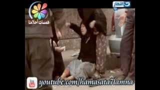 شاهد فيديو يوتيوب.. برنامج صبايا الخير ريهام سعيد حلقة امس الثلاثاء 1/10/2013 رجل يقتل زوجته بوحشيه يقسمها نصفين واخر يعذب اولاده ويقتلهم