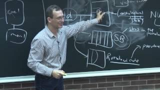 Carnegie Mellon - Computer Architecture 2013 - Onur Mutlu - Lecture 28 - Runahead Execution