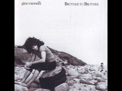 Gino Vannelli - I Just Wanna Stop (From