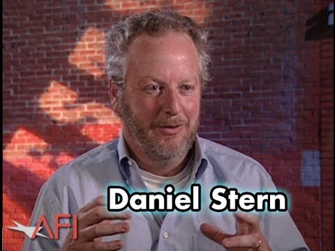 Daniel Stern On BUTCH CASSIDY AND THE SUNDANCE KID