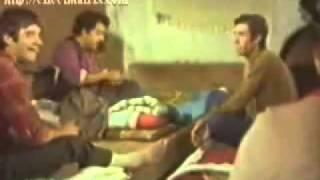Turk Komedi Filmleri En Guzel Sahneler2