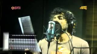 Bangaru-Kodipetta-Movie-Mabbu-Mabbu-Song-Making