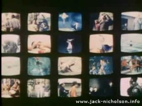 20. Head  (Bob Rafelson, 1968)