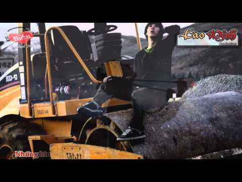 Anh Cũng Là Người Mà - Joobee Ft. Ry2c [Lyric Video Full HD]