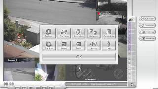 Aver Media DVR Software