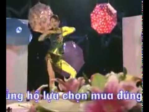 nhac song ha tay 2012 part 3 phan van tai YouTube